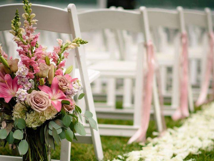 Tmx 1525296899 A74bc37482d501c0 1525296898 Bbcd2f0e97c812b9 1525296893658 3 IMG 20180414 22040 Columbia Falls, Montana wedding planner