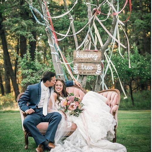 Tmx 1525297007 A3a6eb73c4951561 1525297006 B710c96c7faf1c63 1525297004784 4 IMG 20180129 09362 Columbia Falls, Montana wedding planner