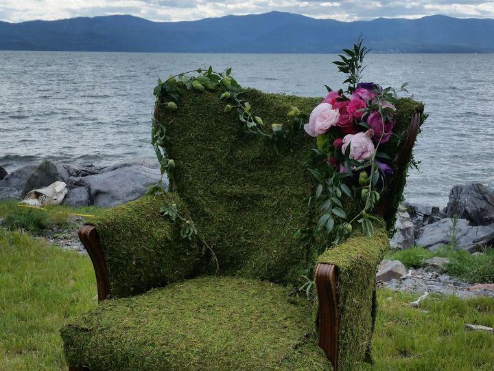 Tmx 1525580380 Db1d460adb5284ba 1525580378 6467125f5b105732 1525580371620 2 IMG 20180116 14055 Columbia Falls, Montana wedding planner