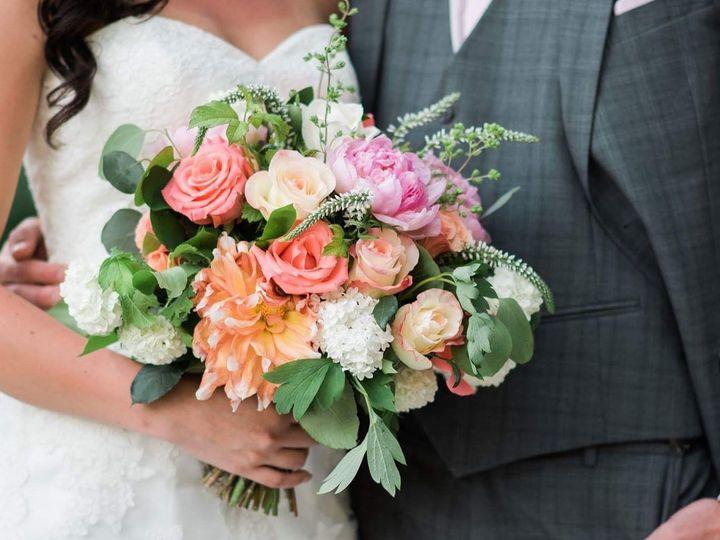 Tmx 1525581541 51b6cc80f83b413d 1525581540 60a851bfc641d5d6 1525581537508 11 IMG 20180119 0833 Columbia Falls, Montana wedding planner