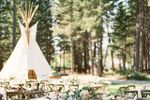 Empress Tents & Events image