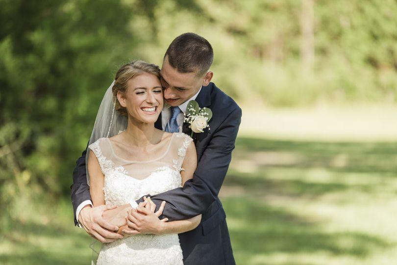 wedding 10 51 933084 v1