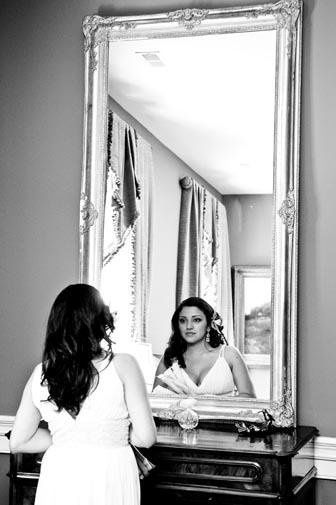 Tmx 1237285658593 Hawkins142216 Fredericksburg wedding photography