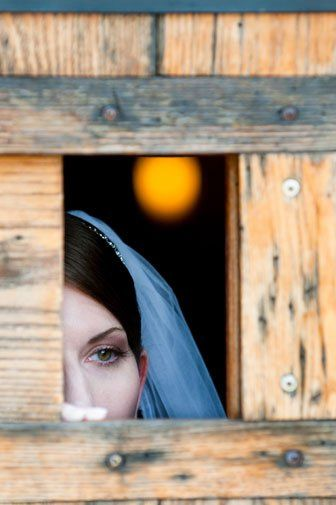 Tmx 1262270267063 Butler0069 Fredericksburg wedding photography