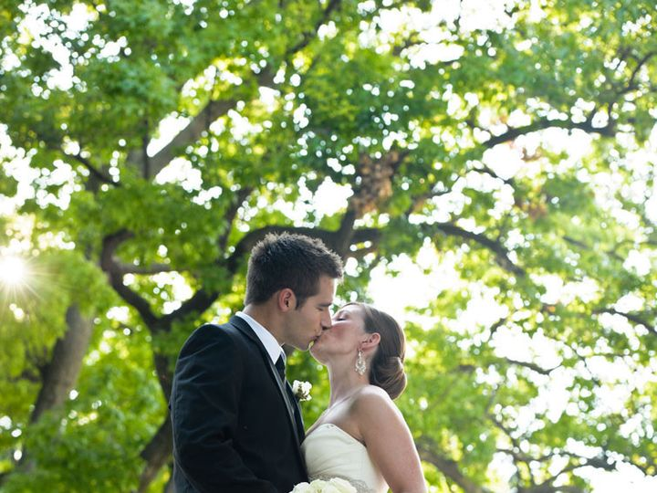 Tmx 1364993207178 Day0435 Fredericksburg wedding photography