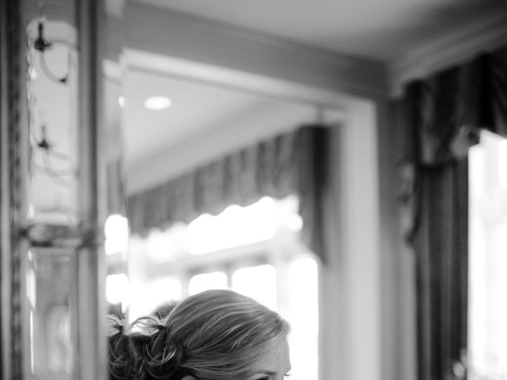 Tmx 1364993300700 Selects02884 7 12 Fredericksburg wedding photography