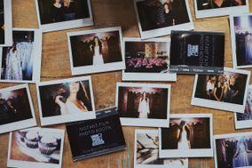 Sarah Arnoff Photos