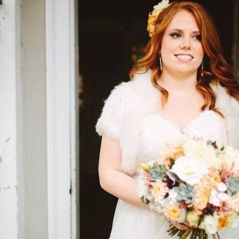 Pat Furey Photography. Bridal Makeup.