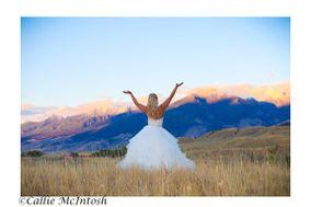 Callie McIntosh Photography