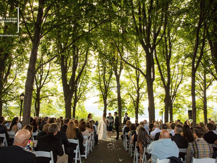 Tmx 1422896907455 Fttryonpark Ossining wedding officiant