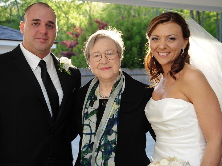 Tmx 1422896912744 Jasminegreg Ossining wedding officiant