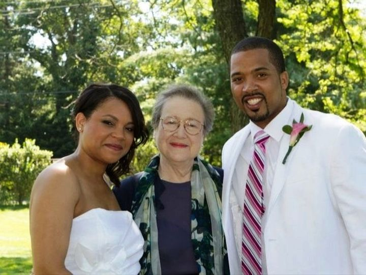 Tmx 1422896997534 Atkinsharvey Ossining wedding officiant