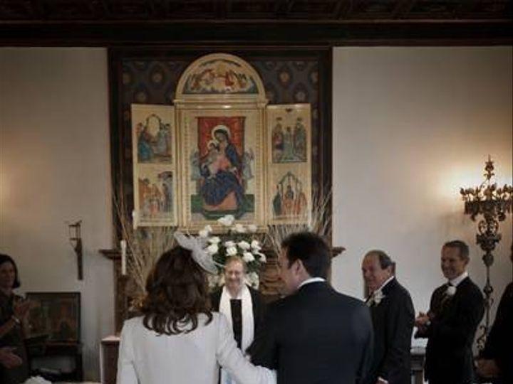 Tmx 1422897012123 Tn2 Ossining wedding officiant