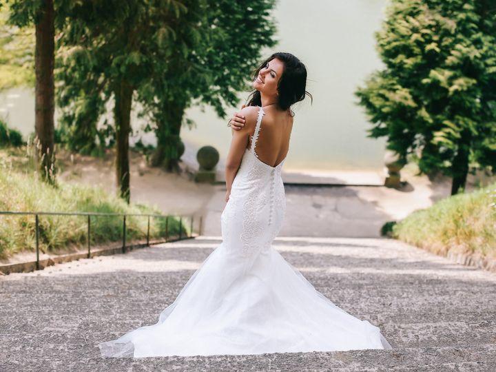 Tmx 1445963759353 599405 Lompoc, CA wedding transportation
