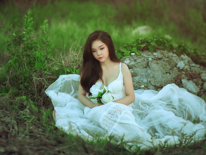 Tmx 1445964666355 510776 Lompoc, CA wedding transportation