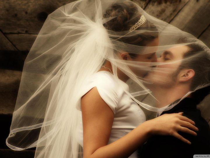 Tmx 1445971376109 Weddingkiss Wallpaper 1920x1080 Lompoc, CA wedding transportation