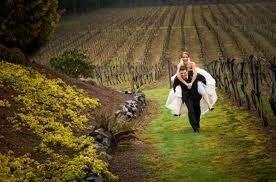 Tmx 1445996062021 Images 1 Lompoc, CA wedding transportation