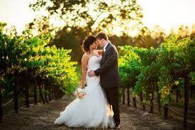 Tmx 1445996070477 Download   Copy Lompoc, CA wedding transportation