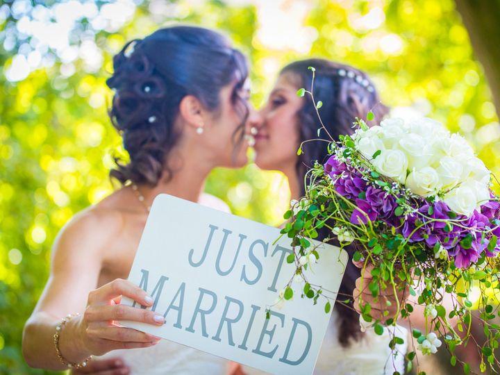 Tmx 1456934800433 Photo 1435954825382 B3a18dc888f3 Lompoc, CA wedding transportation