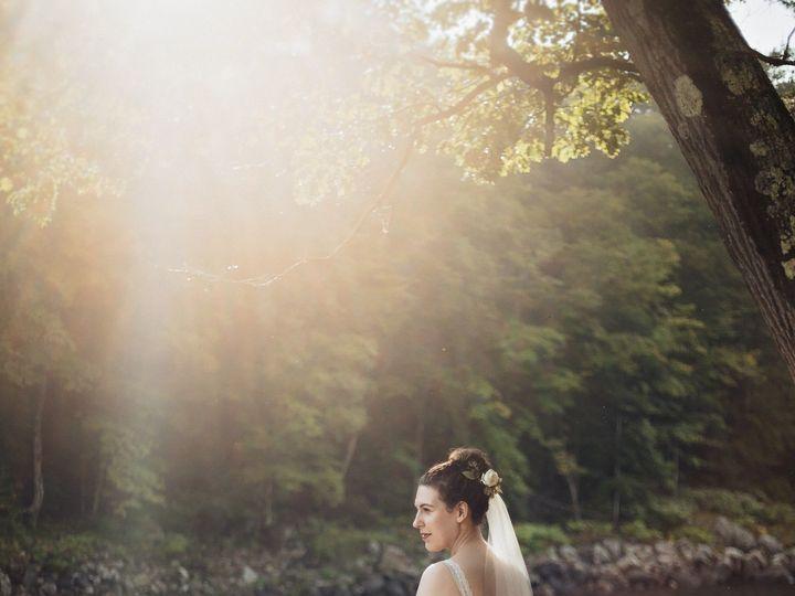 Tmx 1456934837844 Photo 1454604367495 9492d78e263d Lompoc, CA wedding transportation