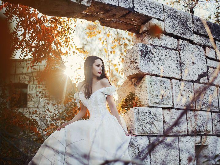 Tmx 1456935336183 600779 1 Lompoc, CA wedding transportation