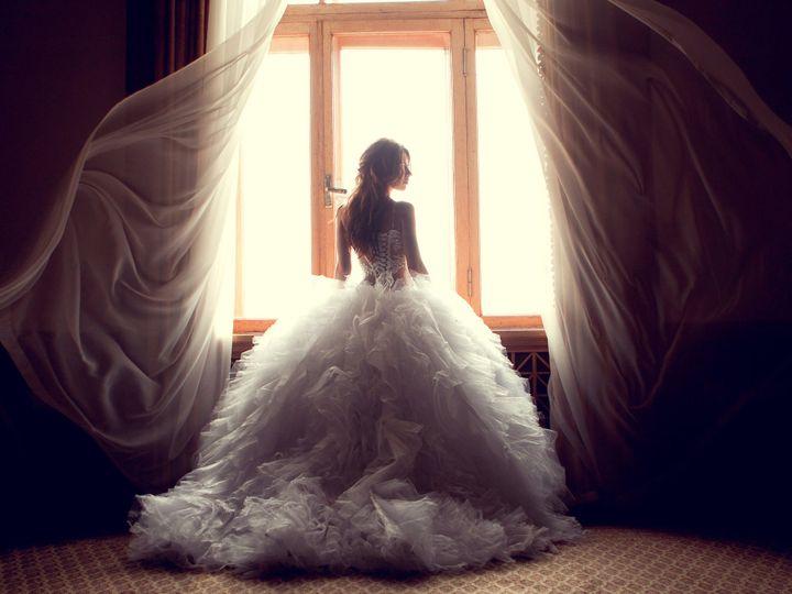 Tmx 1456935410168 678379 Lompoc, CA wedding transportation