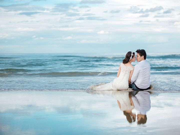 Tmx 1460676143230 682573 Lompoc, CA wedding transportation