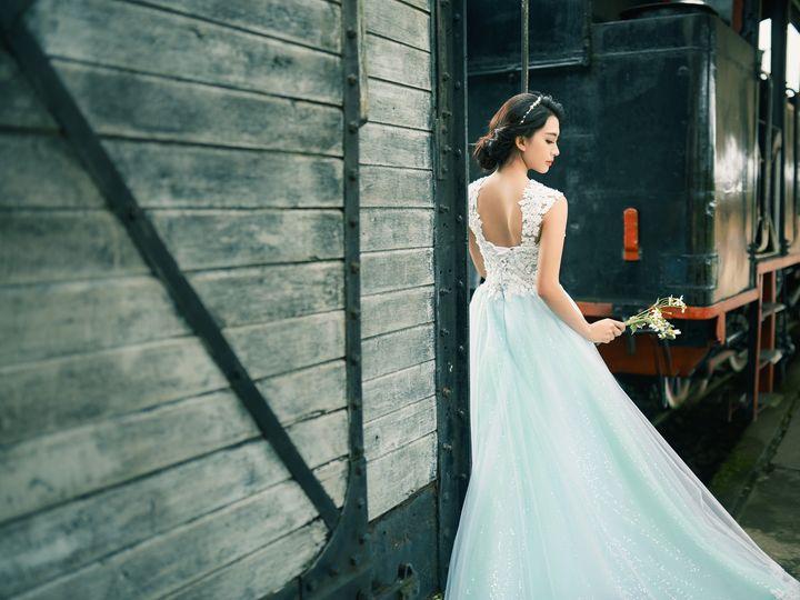 Tmx 1465512086115 682385 Lompoc, CA wedding transportation