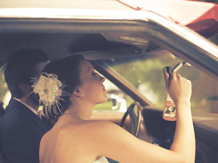 Tmx 1465512099420 Wed2 Lompoc, CA wedding transportation