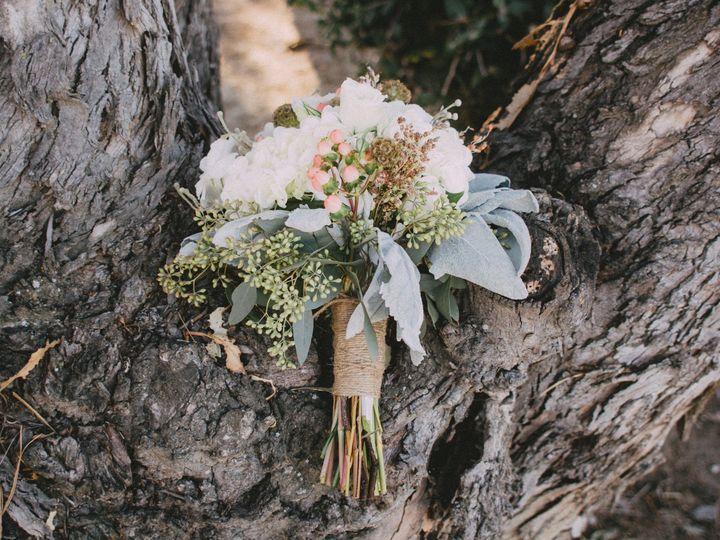 Tmx 1465512132824 Wed11 Lompoc, CA wedding transportation
