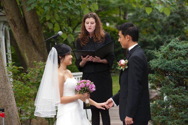 Tmx 1280536934712 4AboutMeLolyandEcho2 Brooklyn, NY wedding officiant