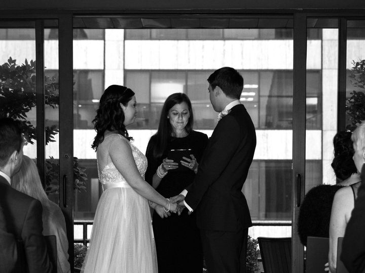 Tmx 1429827187791 A 2 Brooklyn, NY wedding officiant