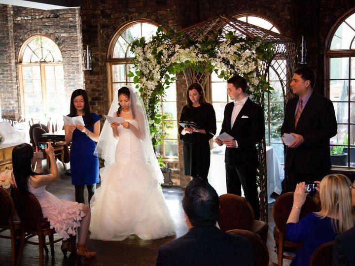 Tmx 1429827244275 A 1 Brooklyn, NY wedding officiant