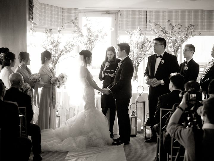 Tmx 1429827377221 A 14 Brooklyn, NY wedding officiant