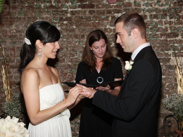 Tmx 1429827417173 K 14 Brooklyn, NY wedding officiant