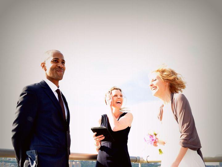 Tmx 1429828042684 K 9 Brooklyn, NY wedding officiant