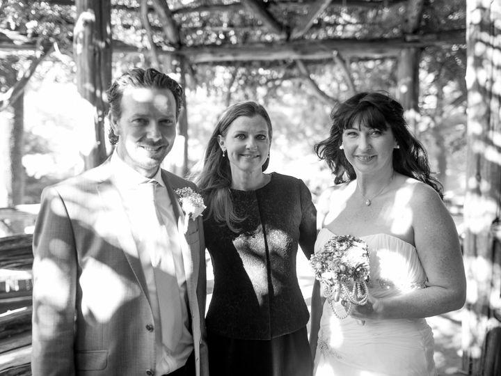 Tmx 1429828113616 K 4 Brooklyn, NY wedding officiant