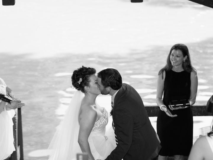 Tmx 1429828229945 K 31 Brooklyn, NY wedding officiant
