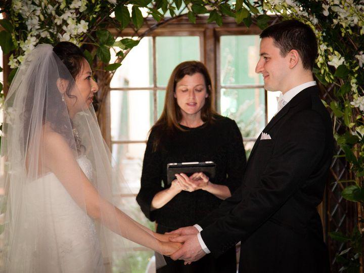 Tmx 1429837546107 K 1 Brooklyn, NY wedding officiant