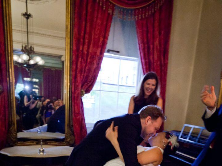 Tmx 1429837688834 A 7 Brooklyn, NY wedding officiant