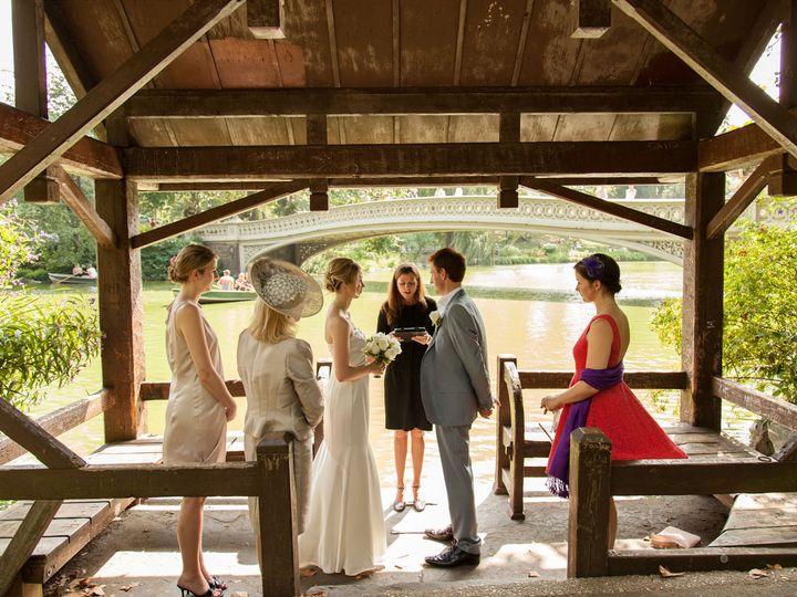 Tmx 1429838280146 A 16 Brooklyn, NY wedding officiant
