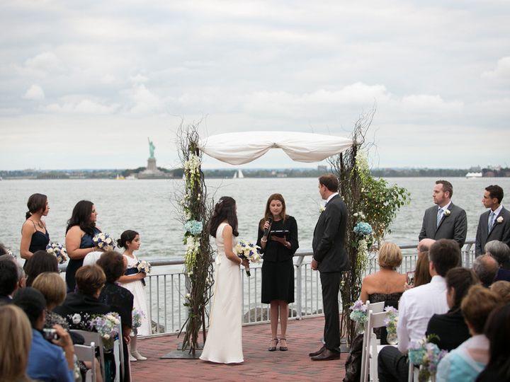 Tmx 1429838360525 A 20 Brooklyn, NY wedding officiant