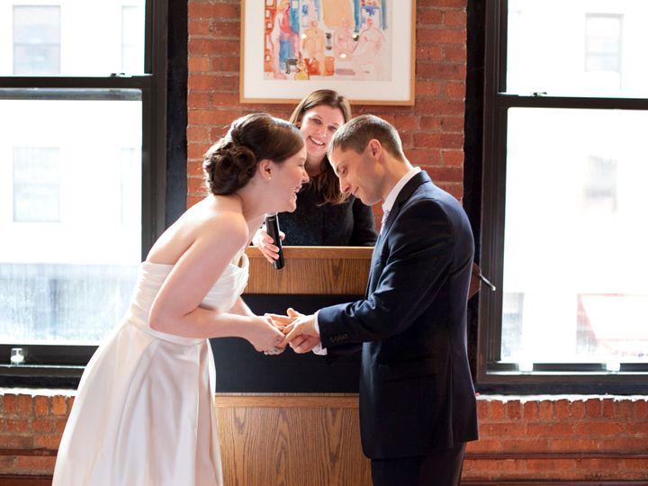Tmx 1429838900897 K 19b Brooklyn, NY wedding officiant