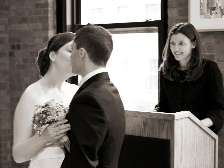 Tmx 1429838939027 K 19c Brooklyn, NY wedding officiant