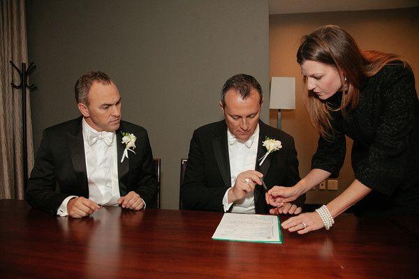 Tmx 1429839144183 K 50 Brooklyn, NY wedding officiant