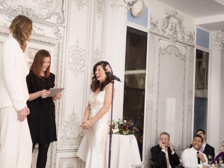 Tmx 1494857848144 C 1 Brooklyn, NY wedding officiant