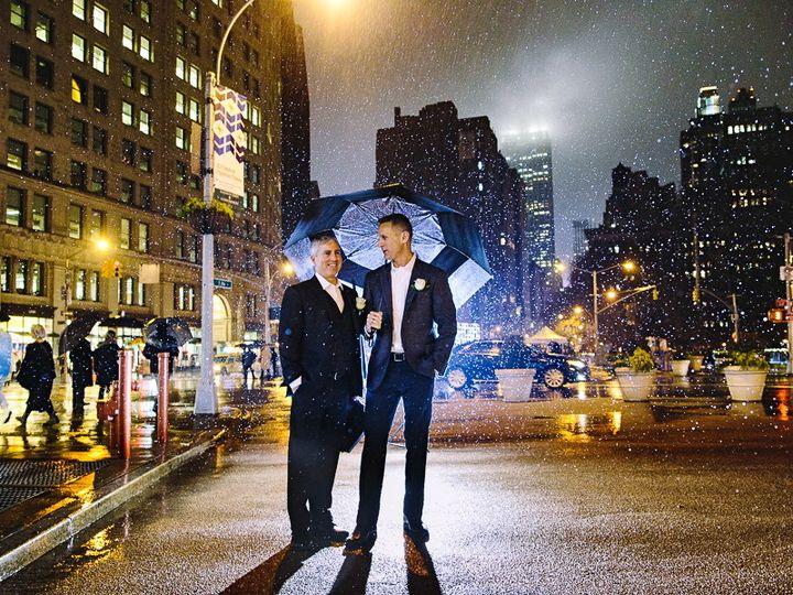 Tmx 1494857880516 Img3332w Brooklyn, NY wedding officiant