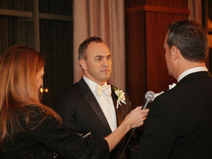 Tmx 1494857913290 5a 9 Brooklyn, NY wedding officiant