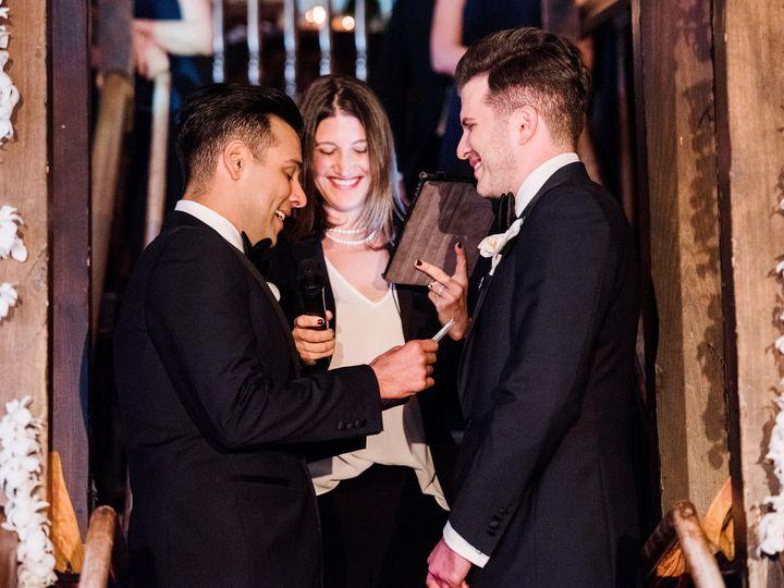 Tmx 1494857921613 0520 Brooklyn, NY wedding officiant