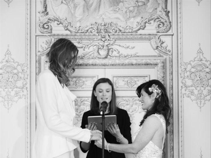 Tmx 1494858005016 C 4 Copy Brooklyn, NY wedding officiant